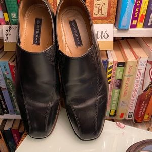 Bostonian Shoes - Classic Loafer